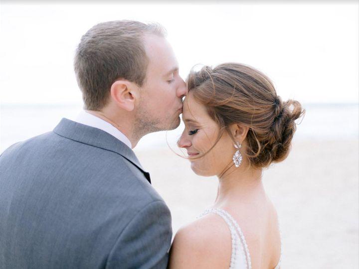 Tmx Screen Shot 2019 09 11 At 2 52 09 Pm 51 1118371 1569891493 Pleasanton, CA wedding beauty