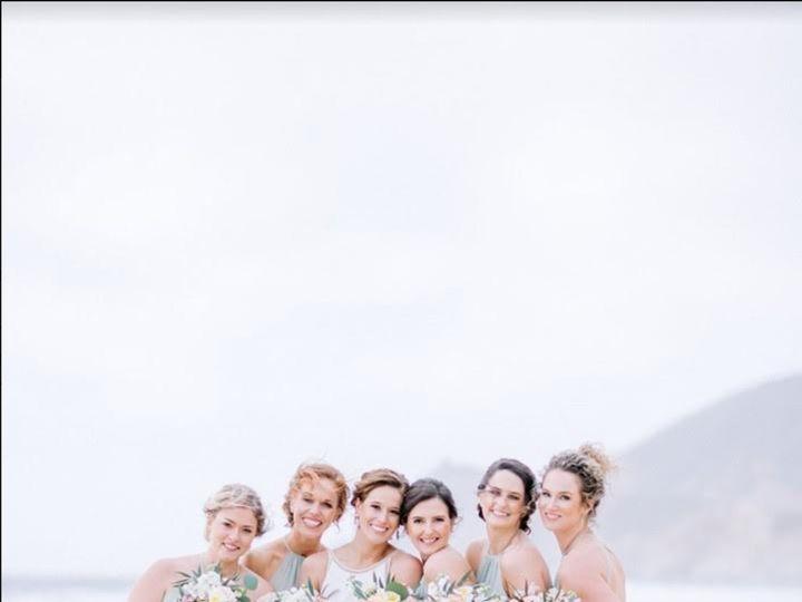 Tmx Screen Shot 2019 09 11 At 2 52 22 Pm 51 1118371 1569891499 Pleasanton, CA wedding beauty