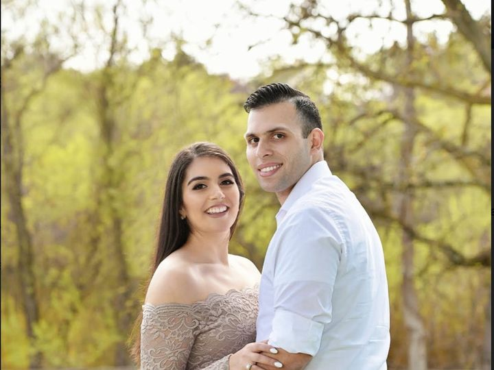 Tmx Screen Shot 2019 09 11 At 2 53 02 Pm 51 1118371 1569891394 Pleasanton, CA wedding beauty