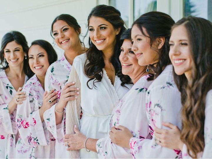 Tmx Screen Shot 2019 09 11 At 3 07 17 Pm 51 1118371 1569891406 Pleasanton, CA wedding beauty