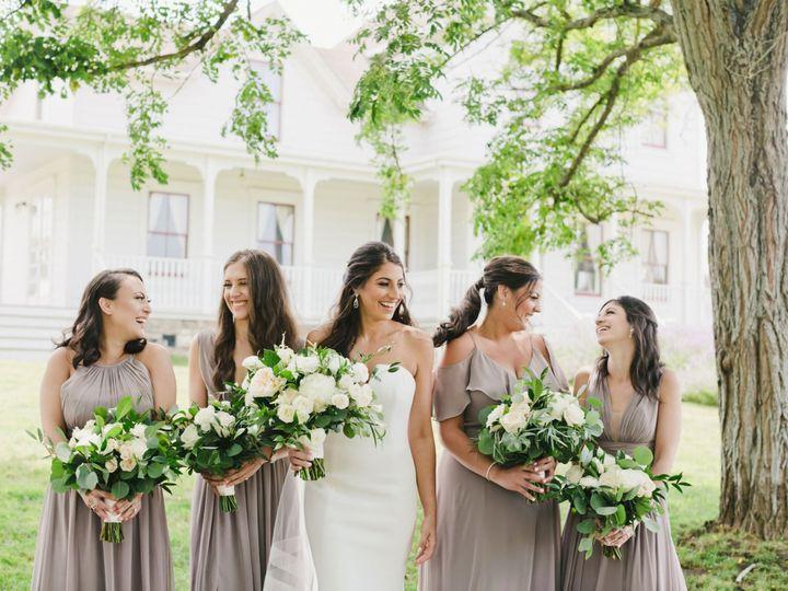 Tmx Screen Shot 2019 09 11 At 3 08 01 Pm 51 1118371 1569891518 Pleasanton, CA wedding beauty