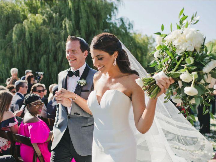Tmx Screen Shot 2019 09 11 At 3 08 27 Pm 51 1118371 1569891419 Pleasanton, CA wedding beauty