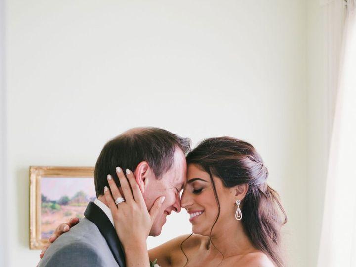 Tmx Screen Shot 2019 09 11 At 3 08 45 Pm 51 1118371 1569891420 Pleasanton, CA wedding beauty