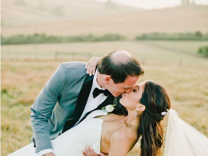 Tmx Screen Shot 2019 09 11 At 3 09 08 Pm 51 1118371 1569891520 Pleasanton, CA wedding beauty