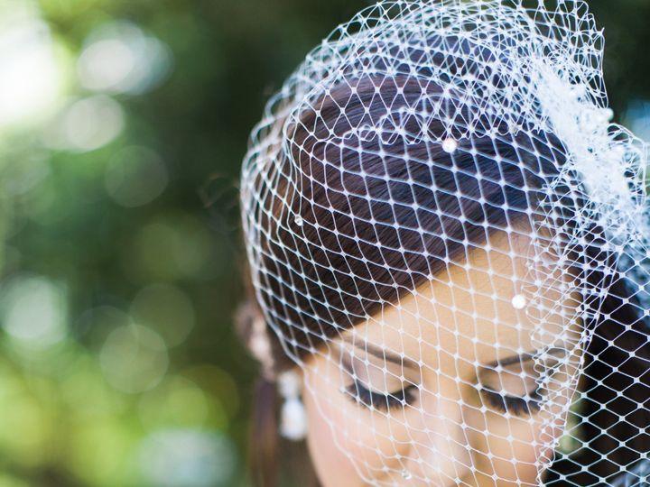 Tmx Wedding 51 1118371 1569891856 Pleasanton, CA wedding beauty