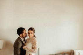 Madi Aldy Photography