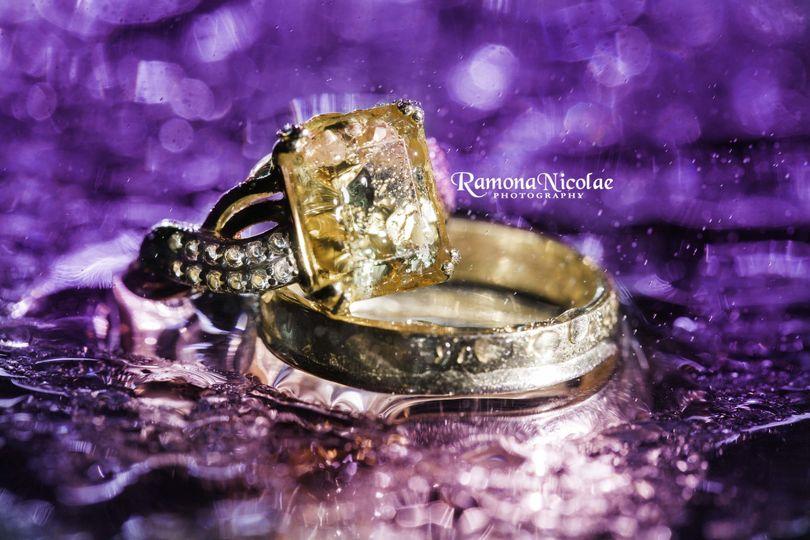 rings ramona nicolae photography