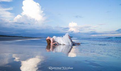 Ramona Nicolae Photography 1
