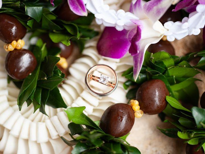 Tmx Details 1 Vendor Web 51 1058371 158465779352007 Clancy, MT wedding photography