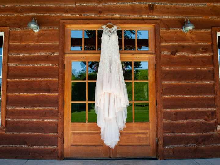 Tmx Details Jjp 5 Print 51 1058371 158465800168221 Clancy, MT wedding photography