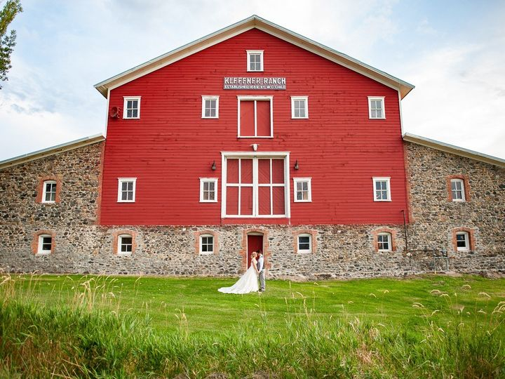 Tmx Dsc 0688 Web 51 1058371 158465812584106 Clancy, MT wedding photography