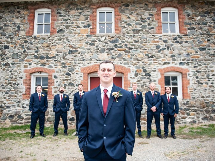 Tmx Faber Portraits Jjp 56 Print 51 1058371 158465943476793 Clancy, MT wedding photography