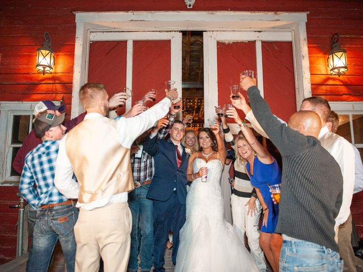 Tmx Faber Reception Jjp 79 Print 51 1058371 158465945562739 Clancy, MT wedding photography