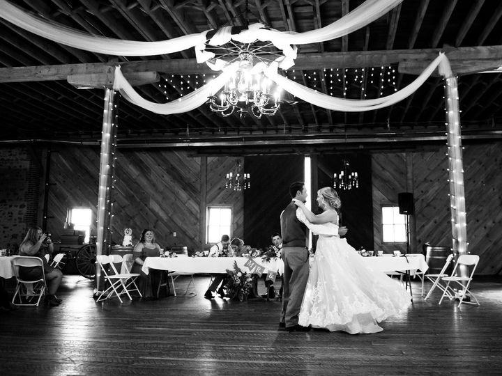 Tmx Graham 1st Dances Jjp 26 Vendor Print 51 1058371 158465812594555 Clancy, MT wedding photography