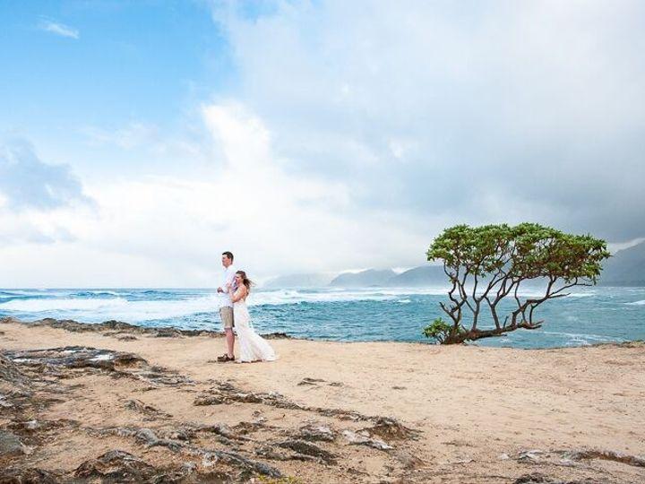 Tmx Jj 51 1058371 158402089255235 Clancy, MT wedding photography