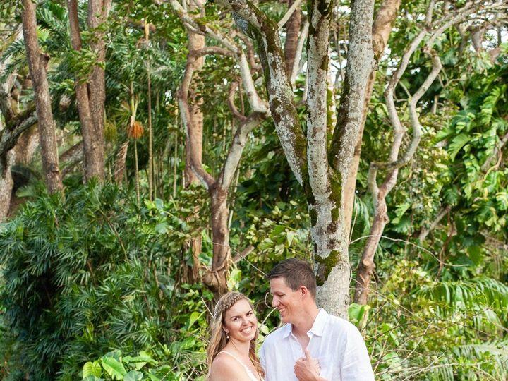 Tmx Portraits 67 Vendor Web 51 1058371 158465778092570 Clancy, MT wedding photography