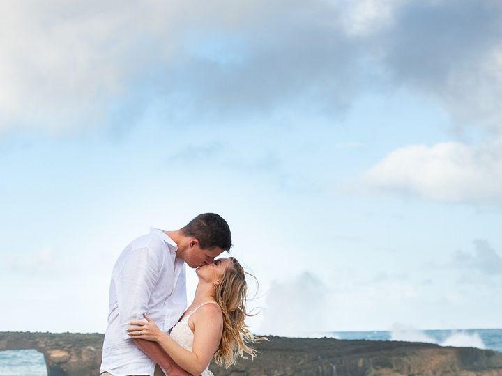 Tmx Portraits 79 Vendor Web 51 1058371 158465777963068 Clancy, MT wedding photography
