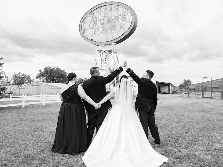 Tmx Wedding Party Jjp 27 Vendor Web 51 1058371 158465805481507 Clancy, MT wedding photography