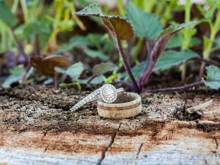 Tmx Wetovick Jjp 104 Vendor Web 51 1058371 158465784424739 Clancy, MT wedding photography