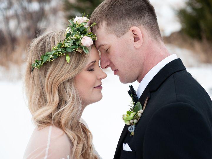 Tmx Winter Wedding Shoot 141 Print 51 1058371 158465908592924 Clancy, MT wedding photography