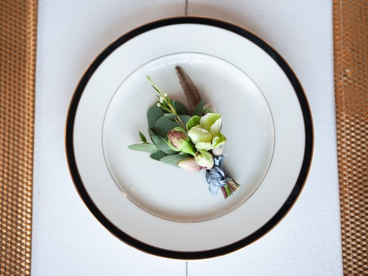 Tmx Winter Wedding Shoot 36 Print 51 1058371 158465908591376 Clancy, MT wedding photography