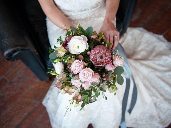Tmx Winter Wedding Shoot 58 Print 51 1058371 158465908518425 Clancy, MT wedding photography