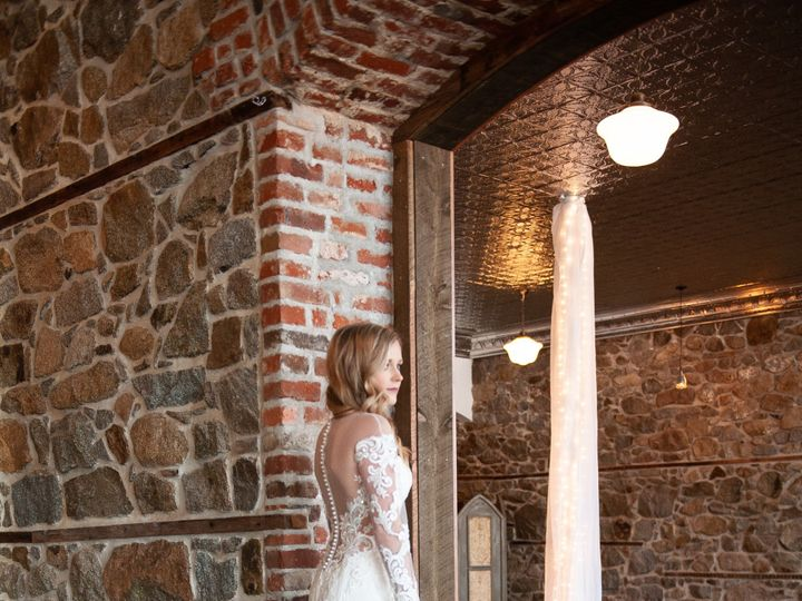 Tmx Winter Wedding Shoot 81 Print 51 1058371 158465908696128 Clancy, MT wedding photography