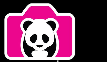 Panda Pix Photo Booth