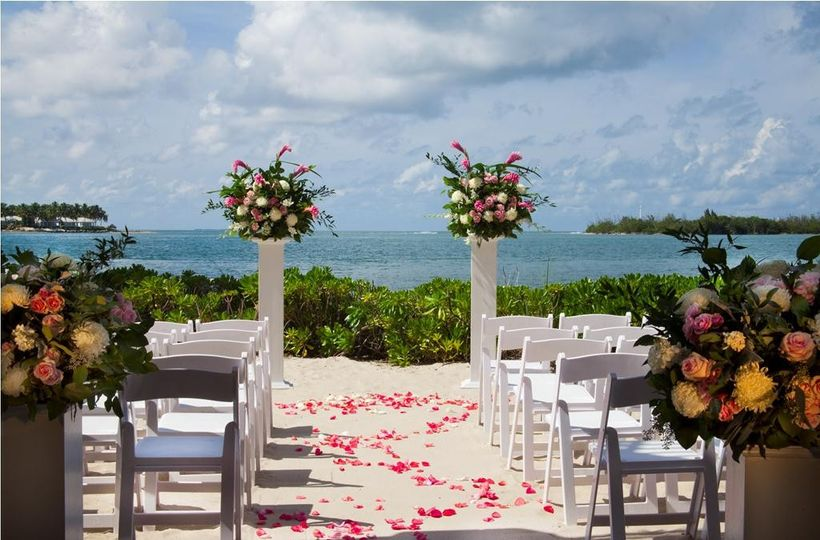 ... 800x800 1452376002839 Beach Terrace Wedding; 800x800 1452376163787  11666245101533685516882113408353046983345288n; 800x800 1453814905305 Pier  House ...