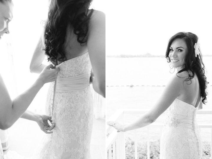 key west intimate weddings 3 1