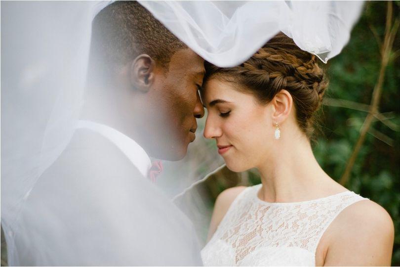 mary watson wedding austin texas0003