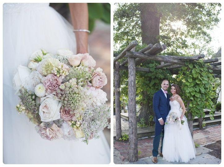 michele andrew wedding terrain philadelphia0017