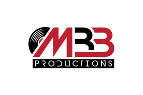 MBB PRODUCTIONS
