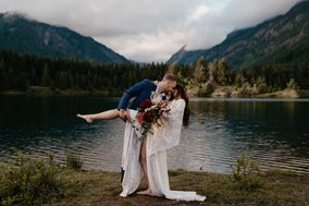 Celine Koller Photography