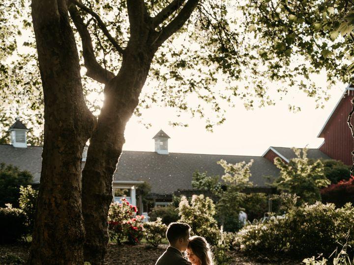 Tmx Dsc00356 51 1949371 159242458465530 Seattle, WA wedding photography