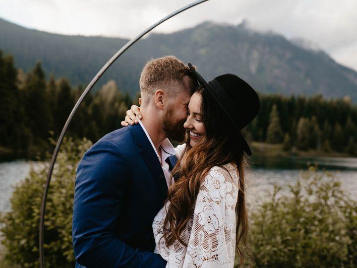Tmx Dsc02326 51 1949371 159242397829051 Seattle, WA wedding photography