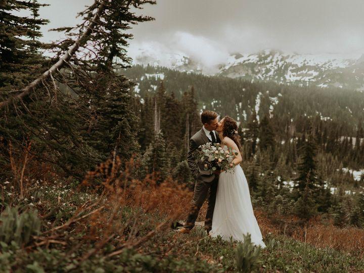 Tmx Dsc09489 51 1949371 160046314850408 Seattle, WA wedding photography