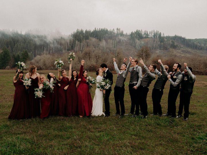 Tmx E128af96 D111 4594 9a32 6db1c94ef7e0 51 1949371 159242398517320 Seattle, WA wedding photography