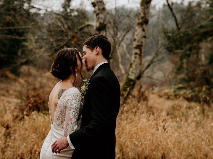Tmx Img 7466 51 1949371 159242398334841 Seattle, WA wedding photography