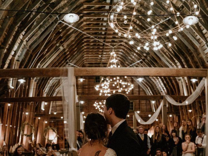 Tmx Img 7468 51 1949371 159242398892300 Seattle, WA wedding photography