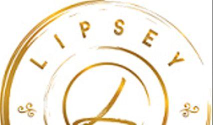 Lipsey Cosmetics