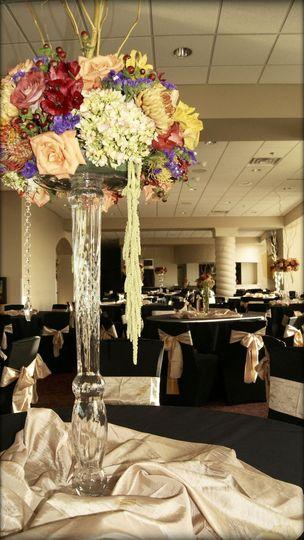 Texas Tech Club Venue Lubbock Tx Weddingwire