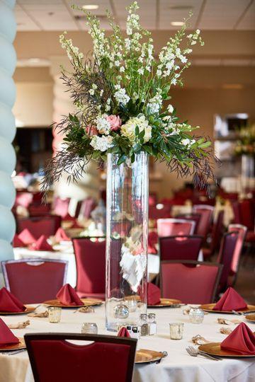 lc wedding 0549 51 479371 1570478125