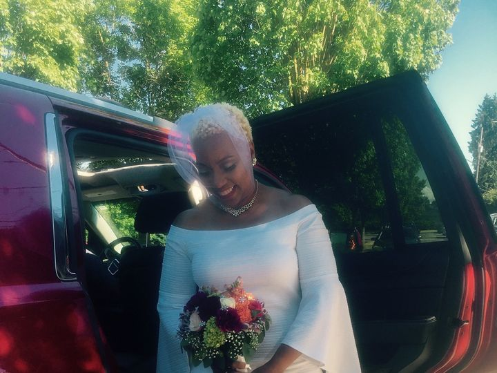 Tmx 1499827337622 Img0307 Seattle, Washington wedding florist