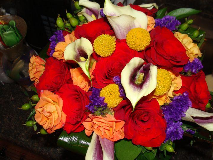 Tmx 1501303879812 All Pictures 014 Seattle, Washington wedding florist