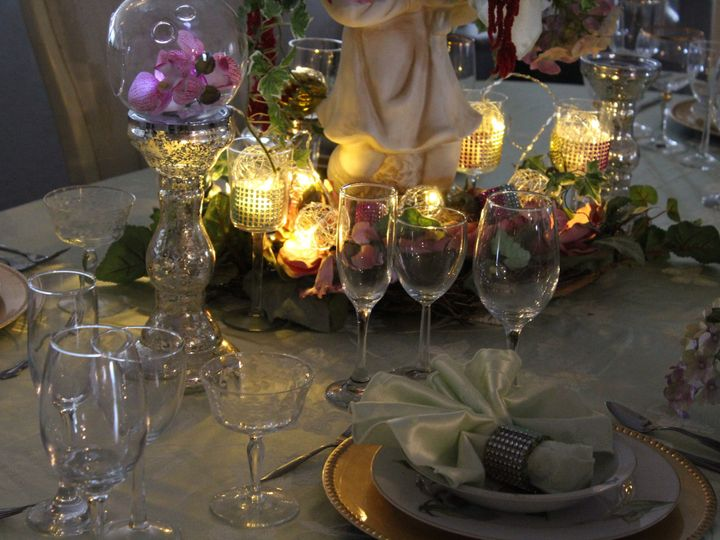 Tmx 1501304968774 Img0209 Seattle, Washington wedding florist