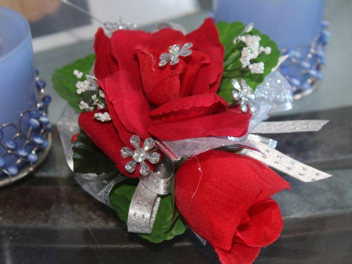 Tmx 1501305155459 Img0402 Seattle, Washington wedding florist