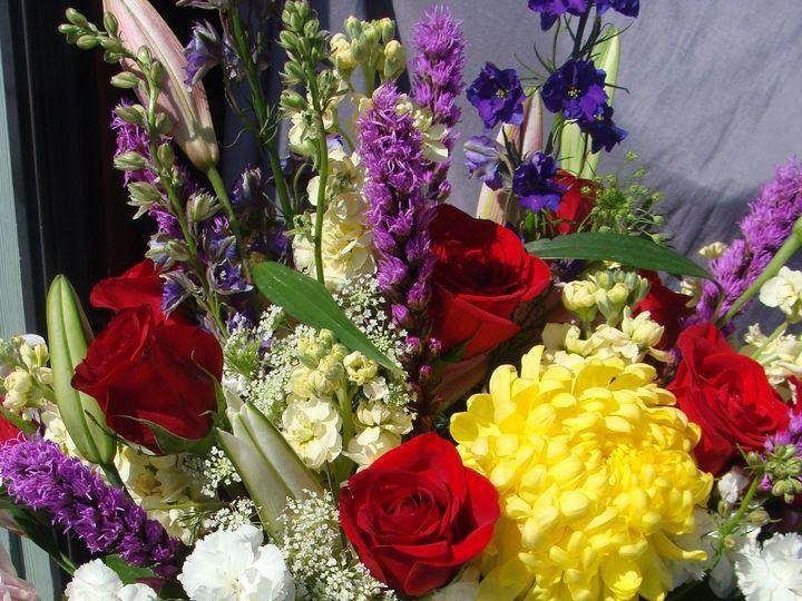 Tmx 1501305794891 Img0354 Seattle, Washington wedding florist