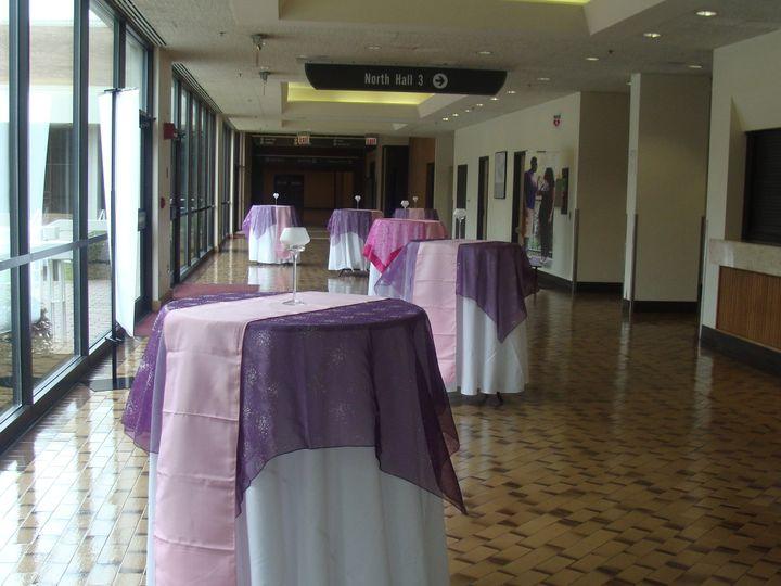 Tmx 1501307033023 Dsc04616 Seattle, Washington wedding florist