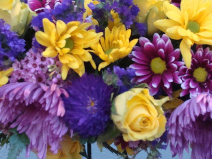 Tmx 1501462020297 Dsc04438 Seattle, Washington wedding florist
